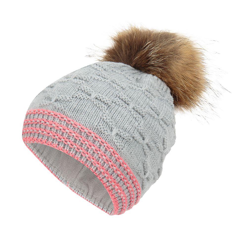 съемка аксессуара шапки каталога