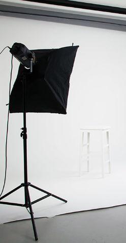 Работа в фотостудии аренда входит в стоимость