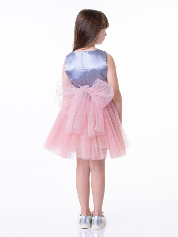 Фотосъемка на девочке для интернет-магазина