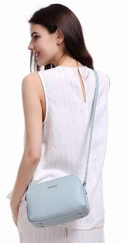 Подбор модели для съемок сумок и рюкзаков