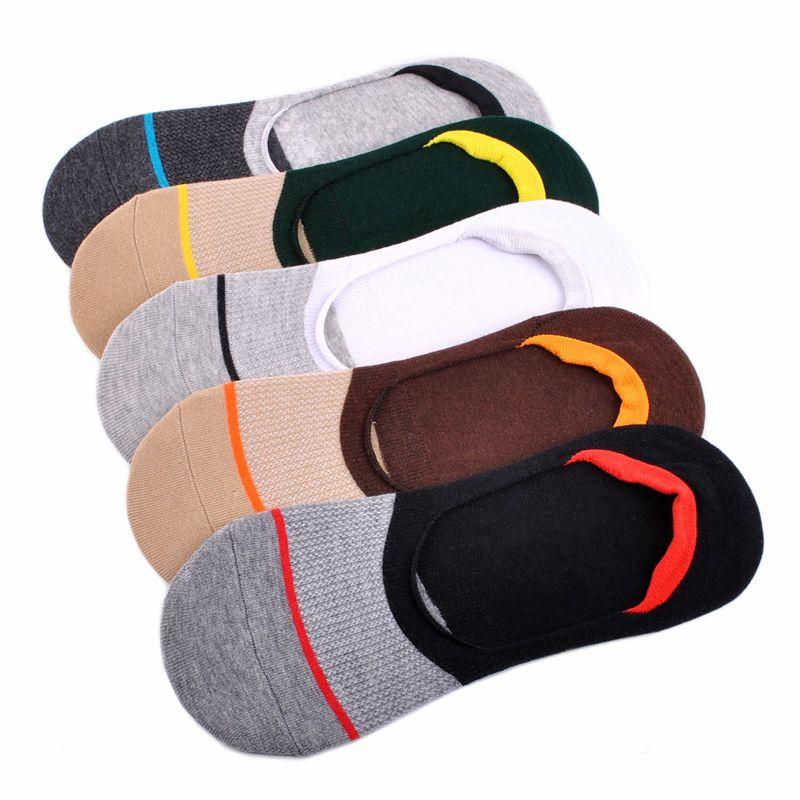 съемка одежды носков