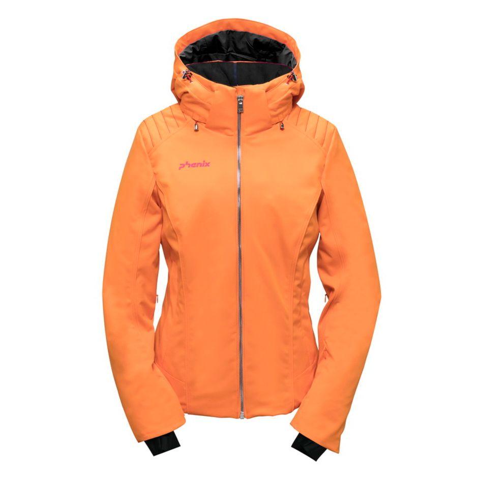 Студия для съемки одежды куртки