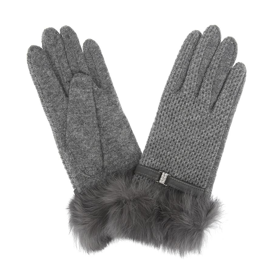 фотосъемка женские перчатки