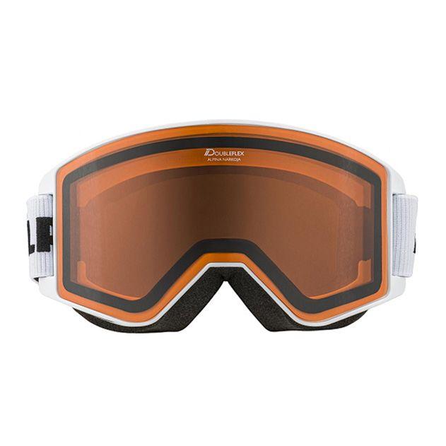 Фотограф очков сноубордических