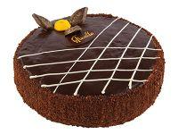 фотосессия продуктов для каталога торты
