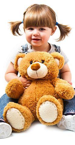 Подбор модели для съемок игрушек с детьми девочкой мальчиком