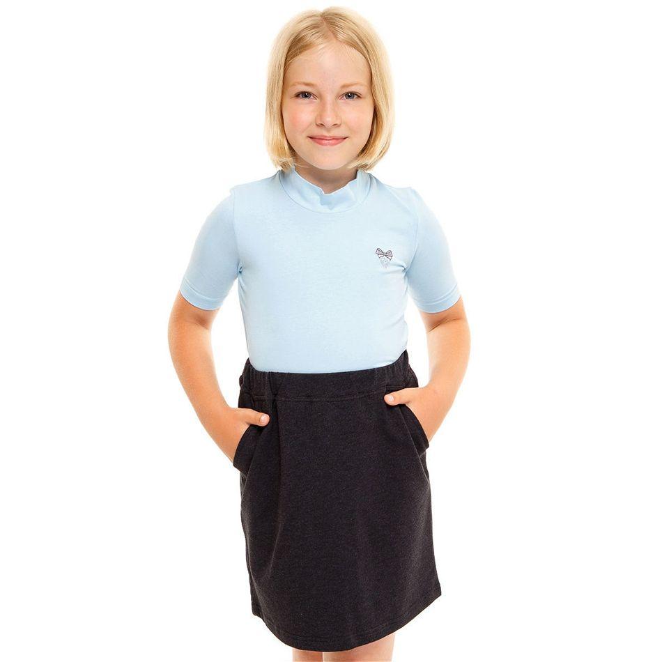 Фотограф для ламода детская одежда