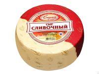 съемка продуктов для интернет-магазина сыр