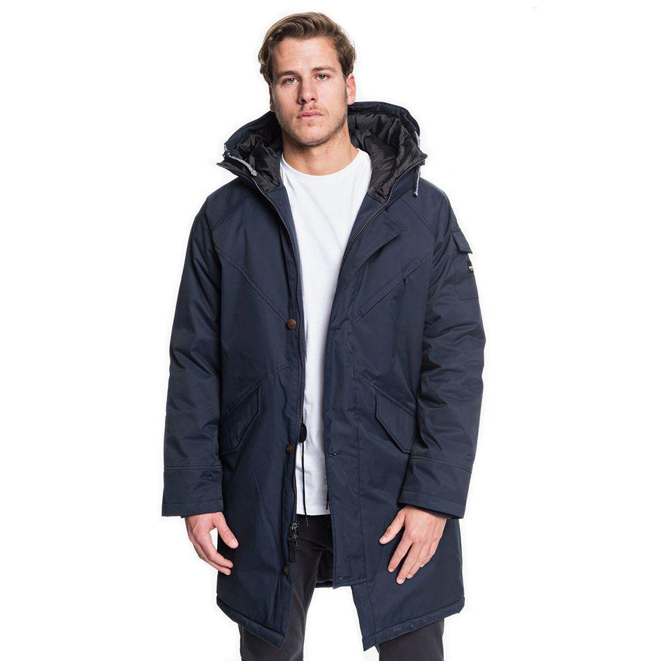 Фотограф одежды куртка мужская