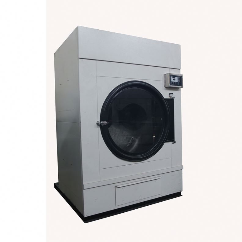 Фото вывоза стиральной машины в Москве и Московской области
