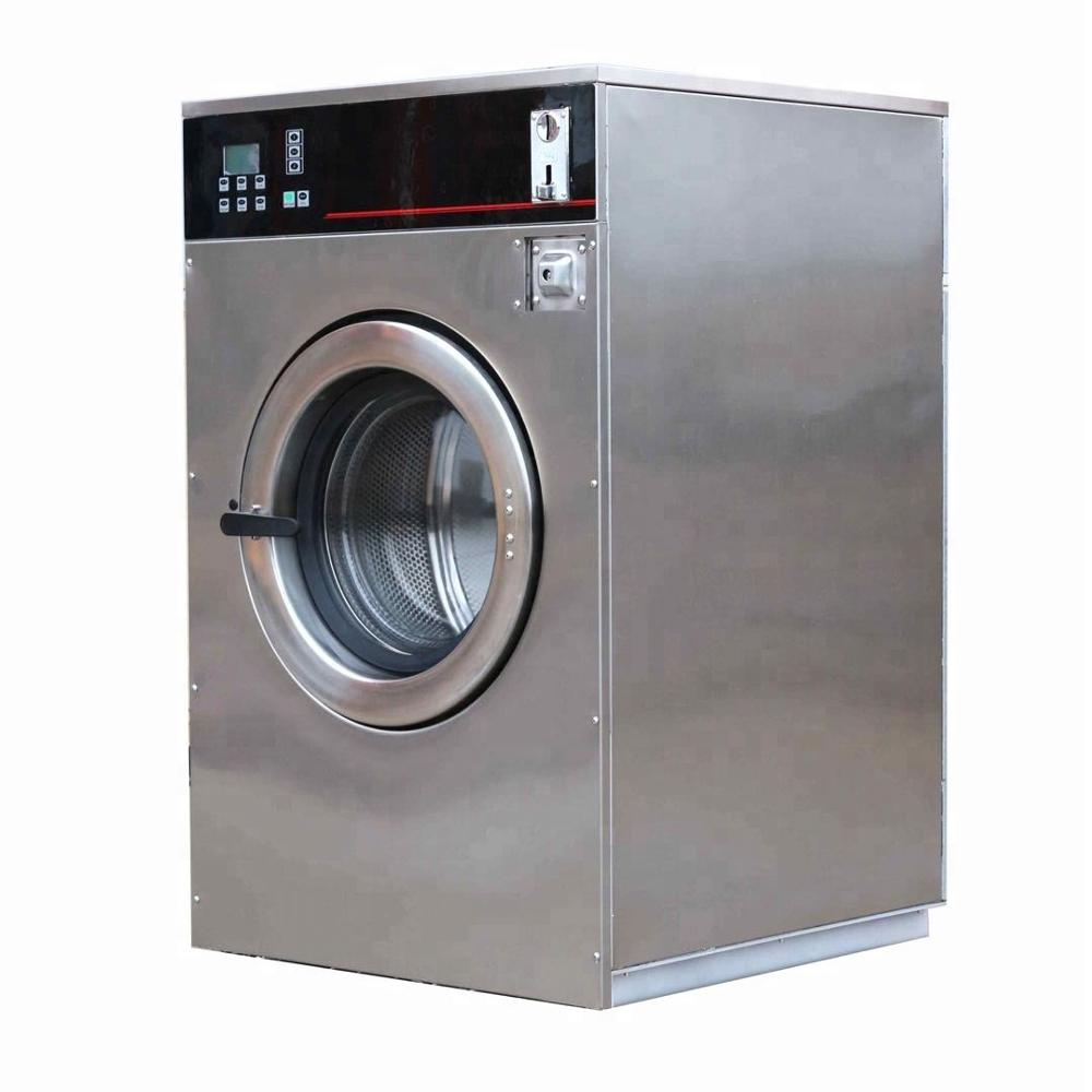 Фото вывоз стиральной машины в Москве и Московской области