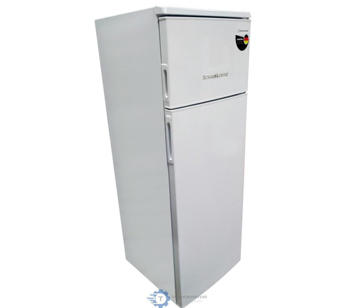 Фото вывоза холодильника в Москве и Московской области