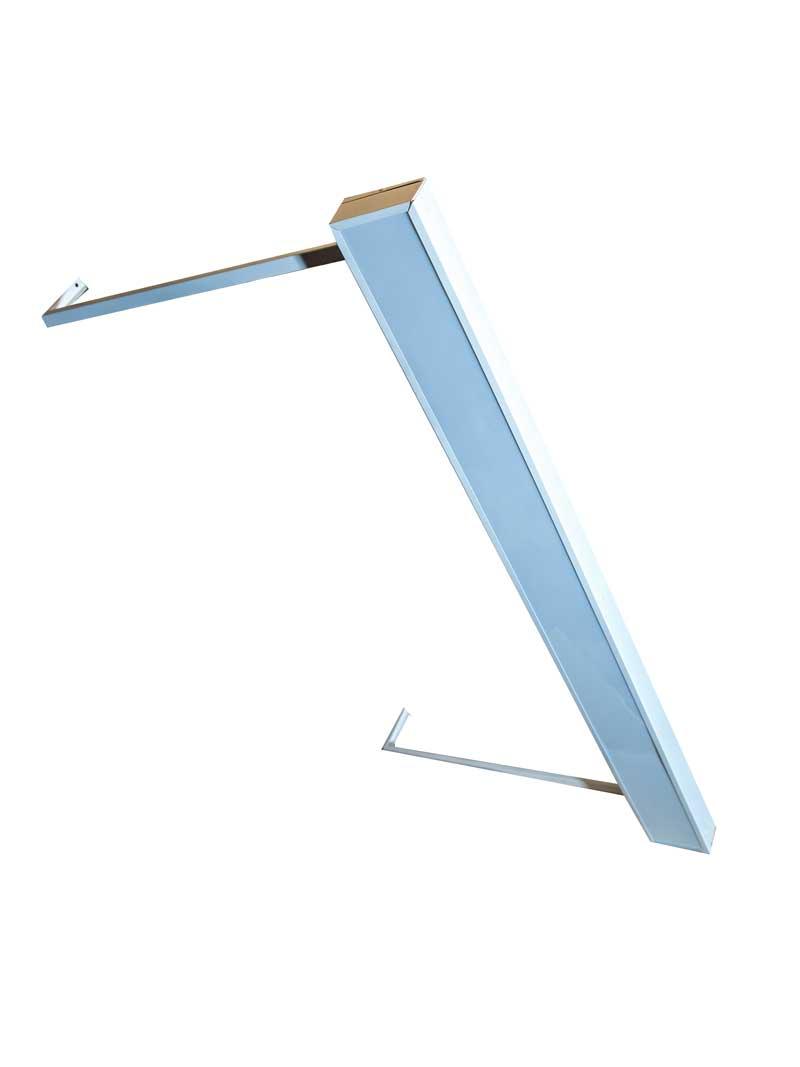 картинка Светодиодный светильник ДПО-01-18/1900-106-4Д от ФСО Фабрики светодиодного освещения