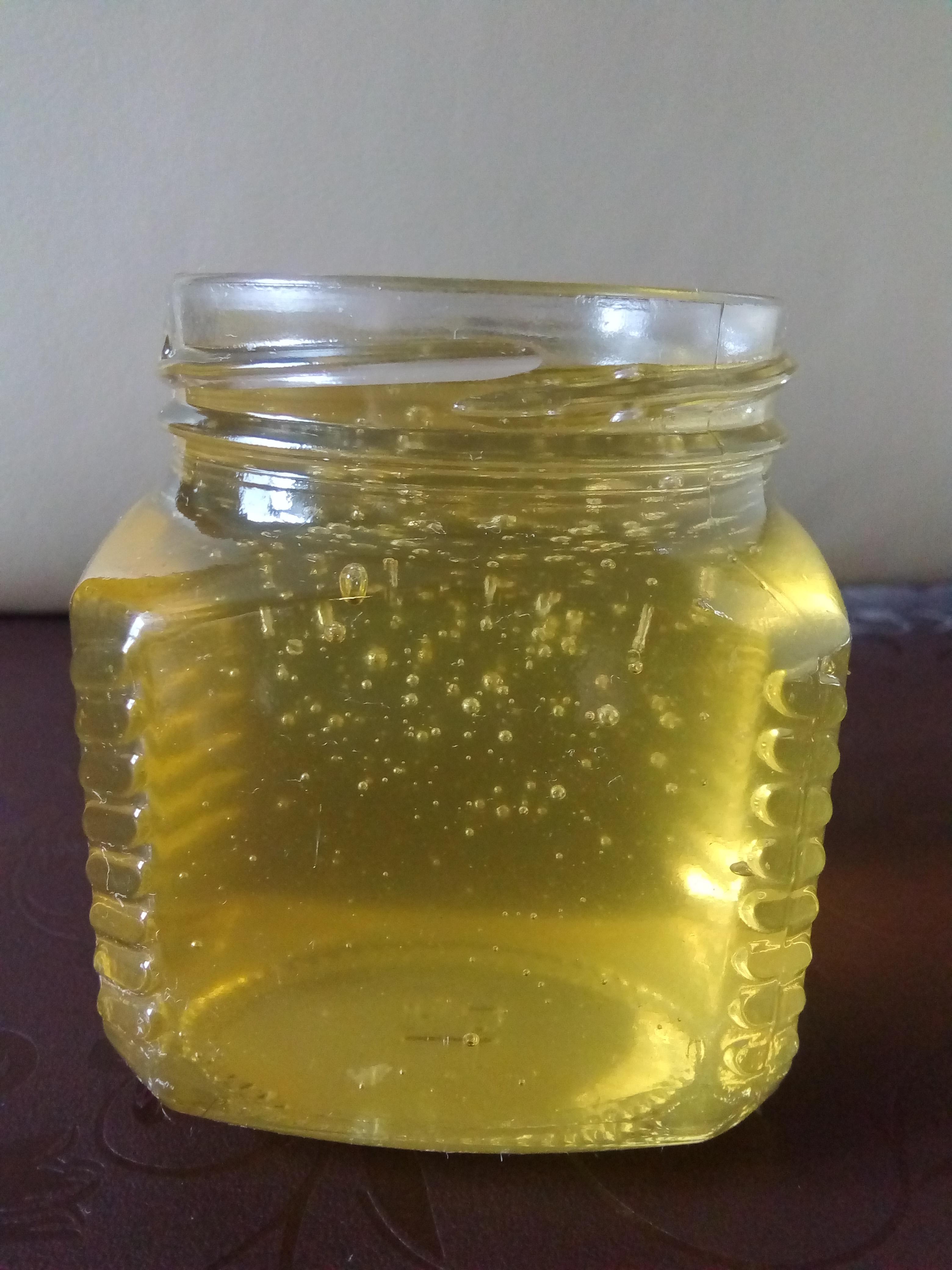 картинка Светлый мёд первой качки от магазина Одежда+
