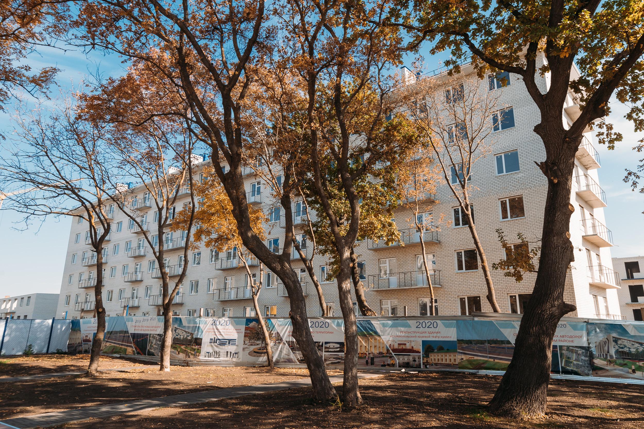 1к квартира 39,6м, ЖК Родники, ул. Пригородная, 251а