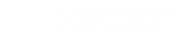 ANDRKEY | Программное обеспечение, сервисы и оборудование для бизнеса