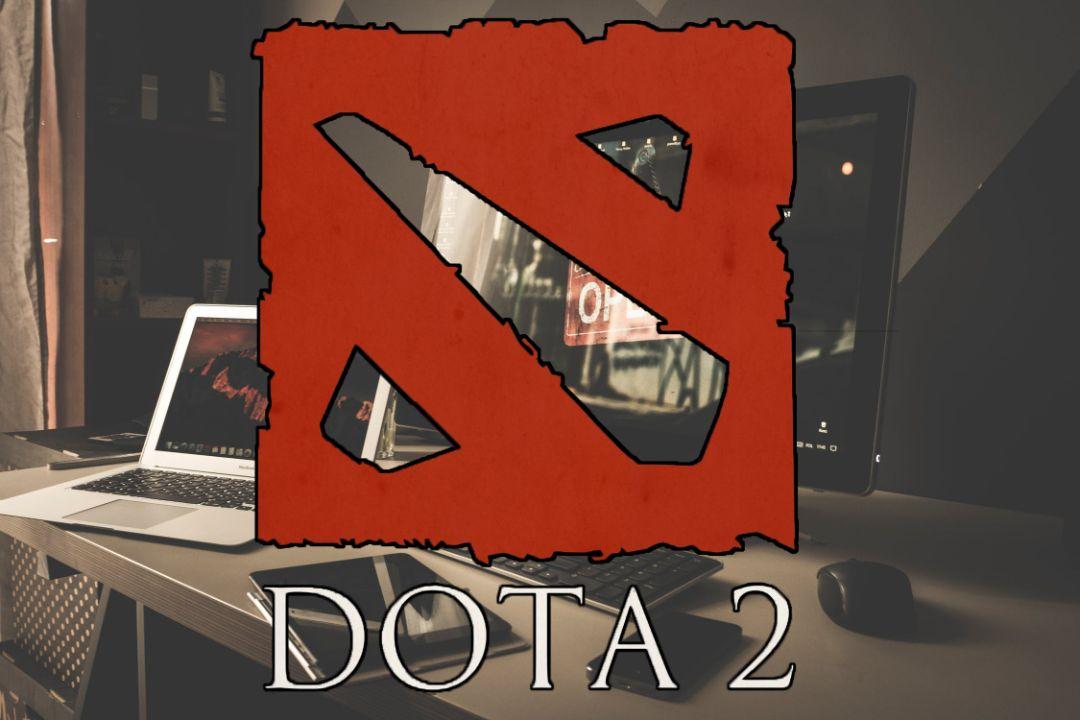 Dota 2 — компьютерная многопользовательская командная игра в жанре multiplayer online battle arena, разработанная корпорацией Valve.