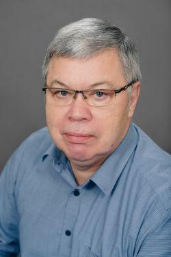 Гоголев Олег