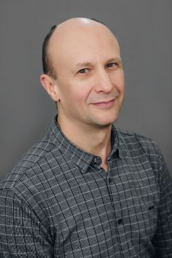 Ратушный Вячеслав