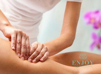 антицеллюлитный массаж в москве