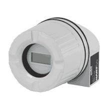 Усовершенствованные Датчики Температуры Модель ATT082 / ATT085