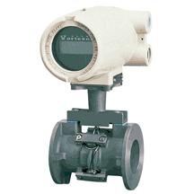 Умный ультразвуковой вихревой расходомер ULTRA Vortexor Модель VRX10A