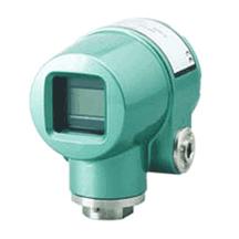 Датчики давления и вакуумметры