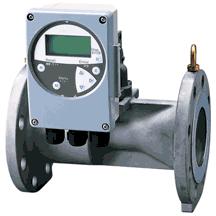 Многопараметрический Расходомер Воздуха Модель MVC