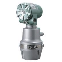 Тепловой Газовый Хроматограф Модель HGC303