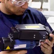 Клапаны Xanik ® гарантируют высокое качество проектирования и производства с внедренной философией профессионального обслуживания и заботы о клиентах.