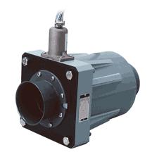 Электромагнитный расходомер Открытый канал расходомер детектор MagneW PLUS+ Модель NNK