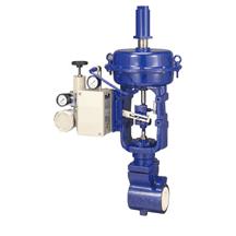 Регулирующие клапаны для конкретных применений (например, антикоррозийное покрытие, применение на электростанциях и т. д.)