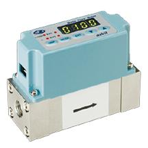 Массовый расходомер газа Модель CMS