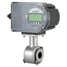Электромагнитный расходомер для воды WaterMAG ™