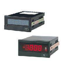 Индикатор и интегрирующий измеритель
