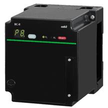 Контроллеры Горелок Модели BC-R15/BC-R25/BC-R35