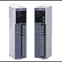 Advanced Ultraviolet Burner Controller Model AUR300C/AUR350C