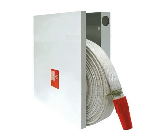 Шкаф металлический для рукава 19 мм, КПК-1 280*280