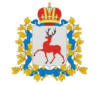 government-nnov