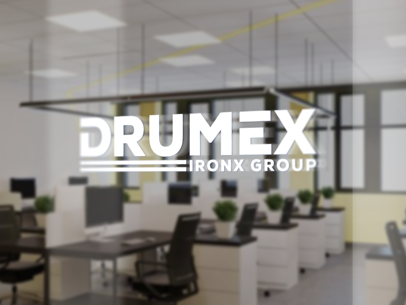 DRUMEX