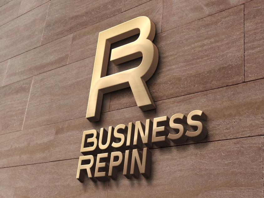 BUSINESS REPIN