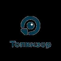 Компетенция в SEO-ведении сайтов в сервисе Топвизор в Digital агентстве CashFlow