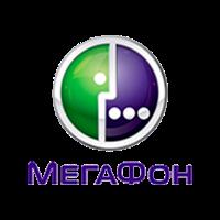 Компетенция в виртуальной АТС Мегафон