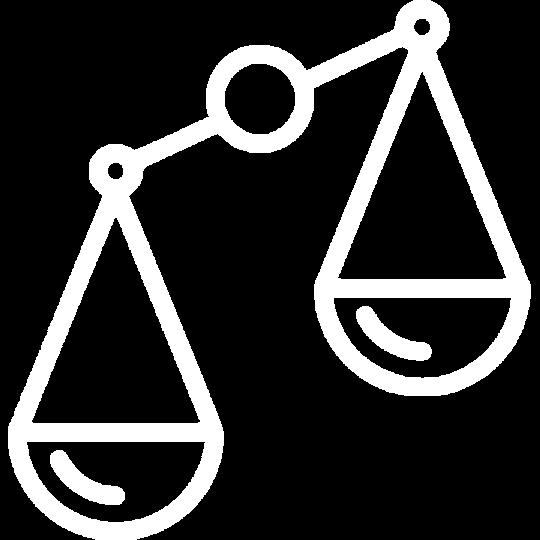 Сравнение систем сквозной аналитики в Digital CashFlow