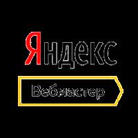 Компетенция в Яндекс вебмастере в Digital агентстве CashFlow