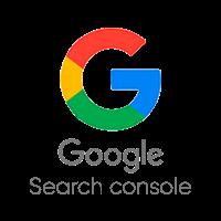 Компетенция в вебмастере Google в Digital агентстве CashFlow