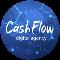 Логотип Digital-агентства CashFlow