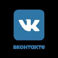 Компетенция в таргетированной рекламе Вконтакте в Digital агентстве CashFlow