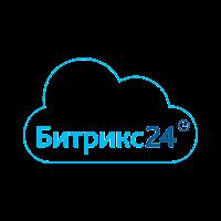 Компетенция в CRM Битрикс24 в Digital агентстве CashFlow