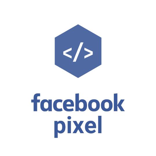Пиксель Фейсбука для вашего бизнеса в Digital CashFlow